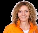 ebz-team-conny-hass-rechteck